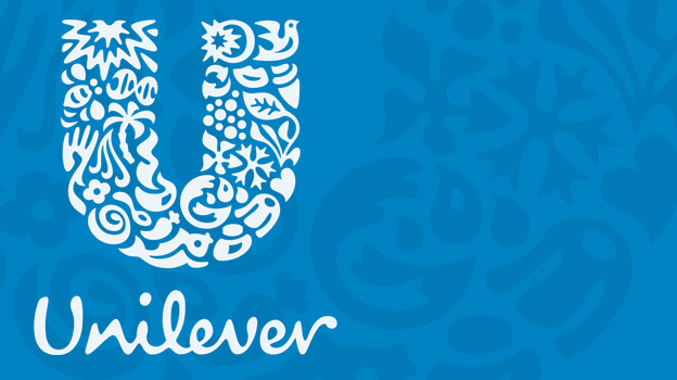 Unilever knowledge management case study | Order essay