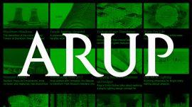Arup video portal