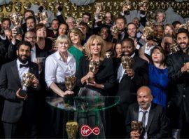 BAFTA Live 360
