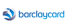 Barclaycard Colour