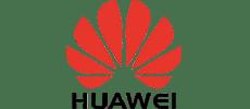 Huawei Colour