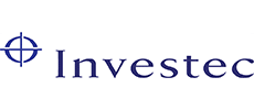 Investec Colour