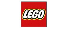 Lego Colour