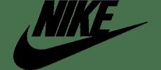 Nike Colour