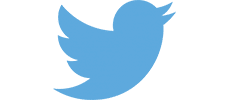 Twitter Colour